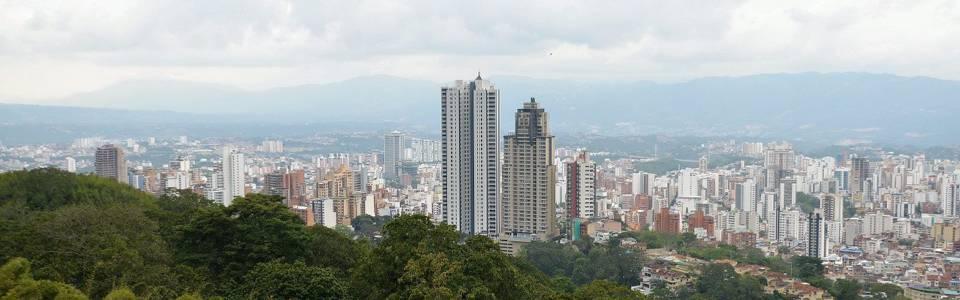 ¿Está permitida la construcción de un parque en los Cerros Orientales?
