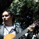 Freddy Armando, un cantante con mucho talento por mostrar