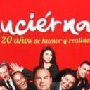 La Luciérnaga, 20 años de humor y realidad