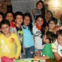 Cumpleaños de María Gabriela Lemus
