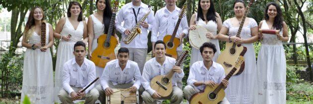 Por cierre vial cambia programación de Festival musical en la UPB