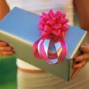 Voces de nuestro sector expresan sus deseos para Navidad y Año Nuevo