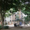 Inseguridad en el parque Conucos