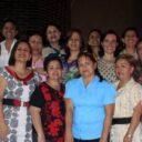 Encuentro ex alumnas del Pilar