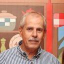 Cumpleaños de Juan Pablo García