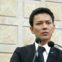 'Japonés' que emociona al país estará en Bucaramanga