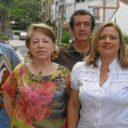 Las mujeres lideran JAC de La Floresta