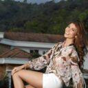 Esta es la Señorita Santander 2012-2013