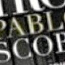 La patrona de Pablo Escobar