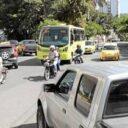 Sobre los derechos y deberes de los peatones