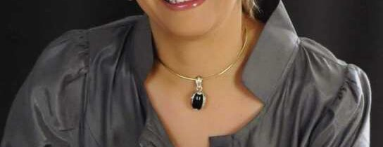 Isabel Cristina Rincón, una mujer altamente competitiva