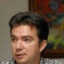 Juan Camilo Beltrán, el'vice' de Confecámaras