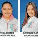 Colegio La Merced, entre los 100 mejores del país