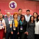 Premio Internacional Educa 2016 para la Udes