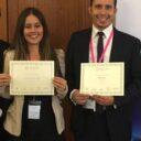 Premio a la innovación y emprendimiento  social