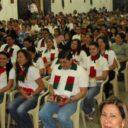 Programación parroquial en Navidad y Año Nuevo