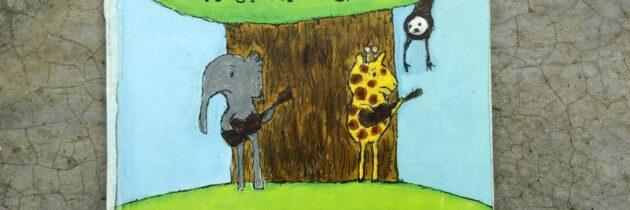 A celebrar el Día del libro infantil y juvenil