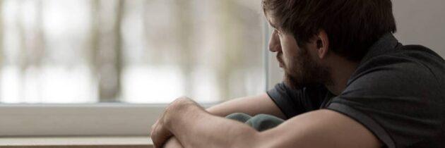 Conferencia contra la depresión