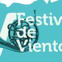 Festival de Vientos Unab