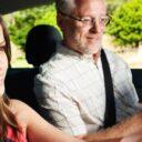 ¿Cuál es el momento indicado para dejar que sus hijos conduzcan?