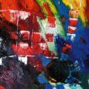 La magia del  abstracto
