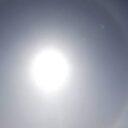 Participe en el ciclopaseo pro preservación de la capa de ozono