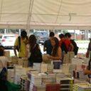 Este fin de semana habrá un gran outlet de libros