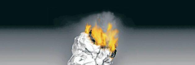 Ocho claves sobre la migraña, uno de los 300 tipos de dolor de cabeza