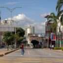 Este 19 de abril será Día sin carro en Bucaramanga