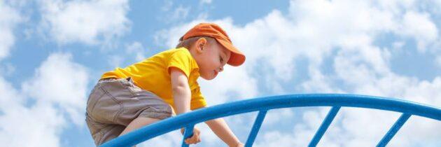 ¿Sobre quién recae la responsabilidad de los menores en Propiedad Horizontal?