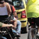 Bicicarriles en Cabecera, ¿para cuándo?