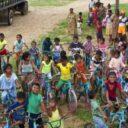 Inició campaña de donación para la Guajira