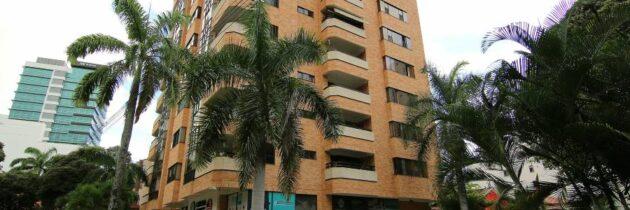 Así es la norma sobre fachadas y  antejardines en propiedad horizontal