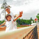 Actividades extraescolares para niños: pros y contras