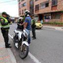 Preocupación por constantes casos de robos en Cabecera