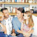 Pautas de crianza importantes para favorecer la disciplina