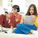 Educación y responsabilidad  en el uso de las TICs