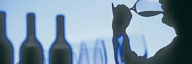 Bares sacan provecho a la ley 'antiborrachos'