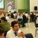 Con éxito se cumplió  el Primer Encuentro  Empresarial Claveriano