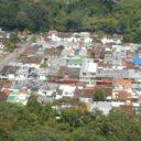 Participe del bazar social en Terrazas