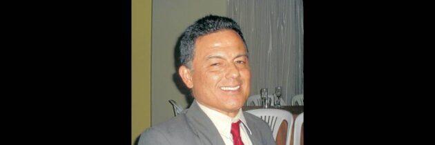 El archivo general de Bucaramanga