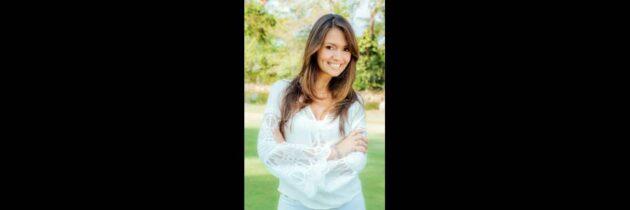 Maritza Rodríguez  y la glándula pineal