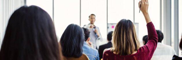 Convocan reuniones para definir presupuesto participativo