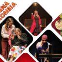 Cuatro días de Teatro en Bucaramanga