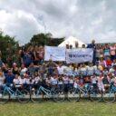 Kiwanis San Miguel, una apuesta para transformar comunidades
