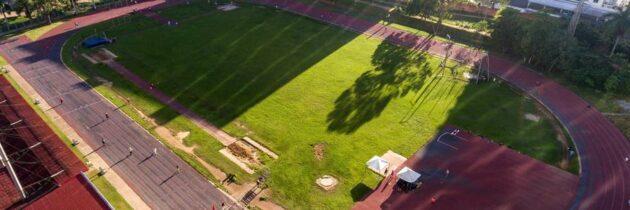 En junio iniciará remodelación  del Estadio de Atletismo 'La Flora'