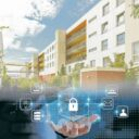 Propiedad Horizontal a implementar la ley de tratamiento de datos personales