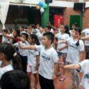 Con musical, 70 niños deleitarán al público de Bucaramanga