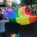 Programe sus recorridos: marcha Lgbtiq se tomará las calles de Bucaramanga