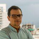 Sergio Sánchez le apuesta a la creación de un nuevo libro